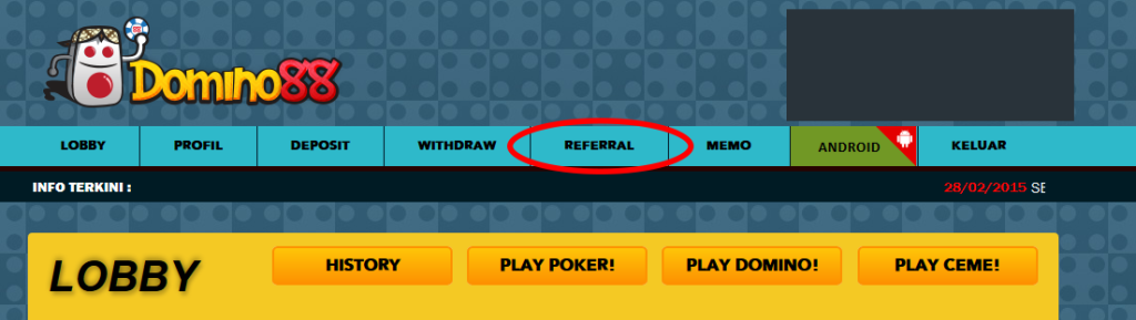 referral1